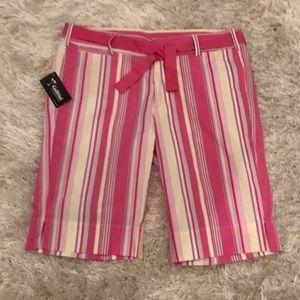 Golftini Shorts